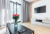 Apartament CityHeaven 2