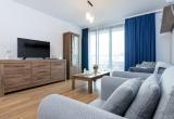 Apartament Wawrzyńca