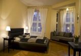 Apartament Kazimierz
