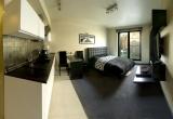 Apartament Lori