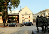 Hotel Fortuna Bis ***