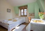 Kazimierz Secret Apartments