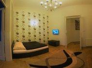 Apartament Grand