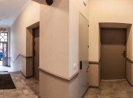 Apartamenty Emaus