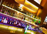 Pergamin Music Bar