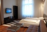 Apartament City